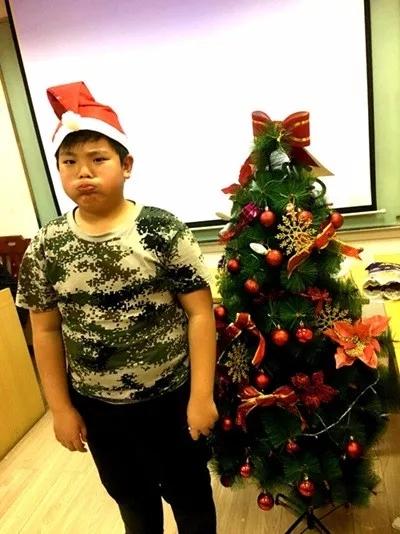 东经日语圣诞快乐
