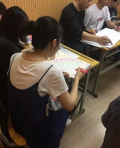 东经日语男孩节活动-5,5日男孩节