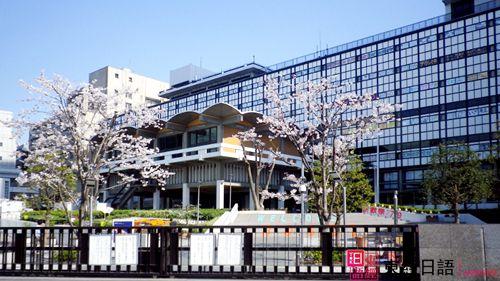 政法大学-苏州日语学习-苏州日语培训班