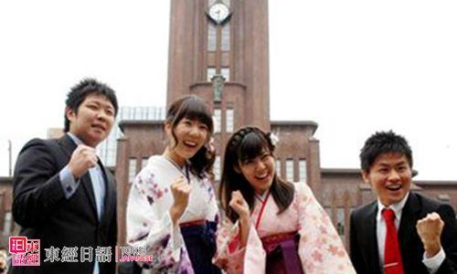 日本留学-日语N1-苏州日语