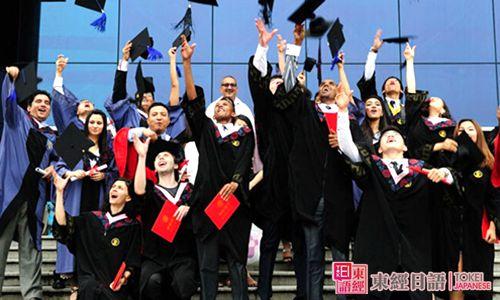 怎么样日本留学-苏州日语-日本留学常见问题