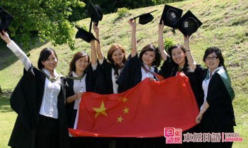 日本留学-日本留学常见问题-苏州日语学校