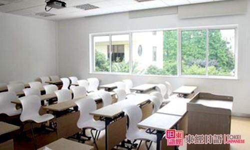日本留学学制灵活-日本留学优势