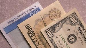 日本留学租房都有哪些费用,你知道吗?