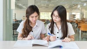 日本大学读研和国内的有什么区别?