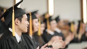日本留学保证金是要准备20万吗?