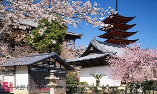 日本留学-去日本留学-日语水平需求