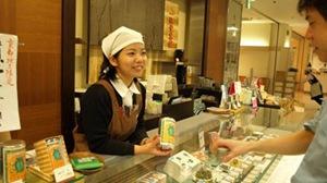 在日本留学期间,打工面试不合格的原因有哪些