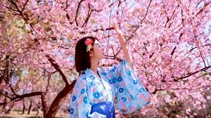 女生到底能不能去日本留学,去日本留学好吗?