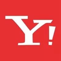 日本留学必备手机app:雅虎官方app