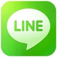 line-日本留学