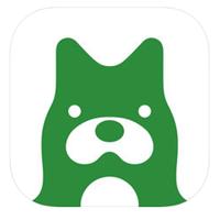 日本留学必备手机app:Ameba