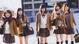 日本研究生入学考试常见问题及解决方案
