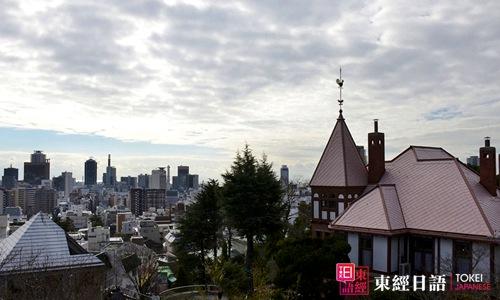 日本神户大学-日本留学院校