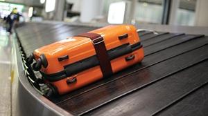 去日本留学,飞机行李限重多少,对留学生的要求是?