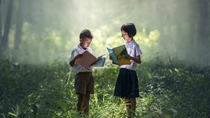 日本留学需要办理哪些手续?