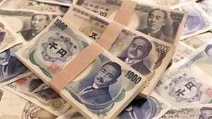 日本留学读研费用多少,每年5万人民币够吗?