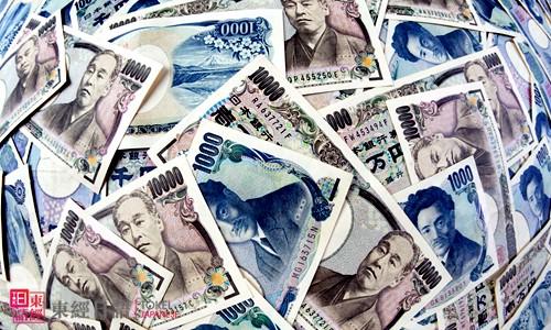 日本留学读研费