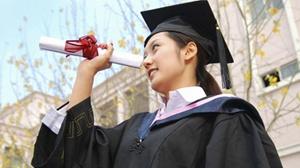日本留学生支援机构到底是什么?