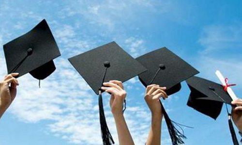 日本留学毕业生-申请留学签证