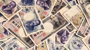 日本留学第一年费用要多少,每年要花多少钱