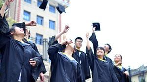 日本的短期出国进修和留学有什么区别?