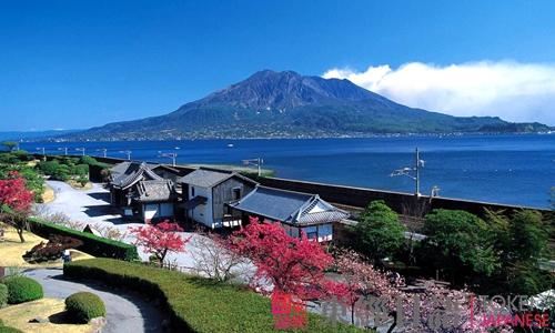 去日本留学生活费用