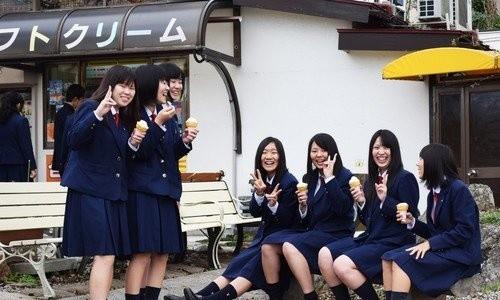 怎样去日本留学