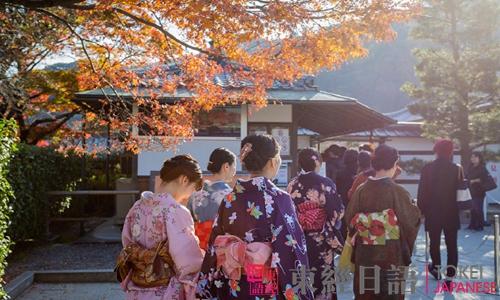 日本留学考试取消