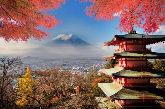 日本留学前,需要考虑清楚哪些问题?