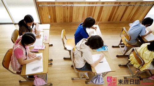 日语动漫-苏州日语-日语培训机构