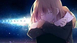 那些催泪的日本卡通片,每一部都能让你潸然泪下