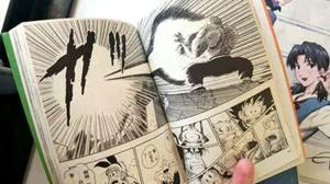 日本漫画书销量严重下滑,都是哪些因素导致?