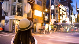 2015年12月日本语能力测试考试报名时间通知