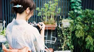 N5经验文:兴趣是日语学习的关键