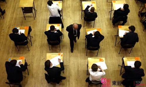 日语J.TEST考试-日语等级测试-苏州日语