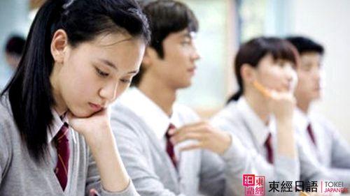 日语等级考试-苏州园区日语培训-苏州新区日语培训