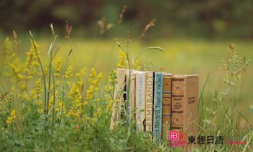日语学习教材-日语N2考试-日语培训