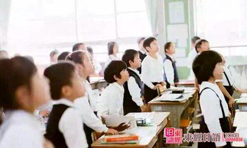 日语2级考试时间-苏州日语-苏州日语学习
