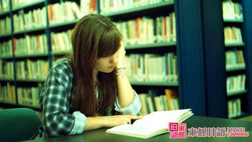 日语三级考试时间-日语N3考试时间-苏州日语