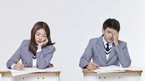 日语等级考试:J.TEST和JLPT之间有什么异同?