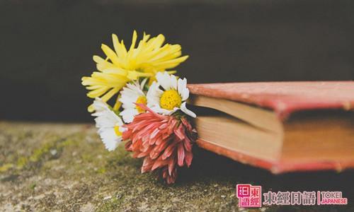 日语考级班-日语培训机构-日语能力考试