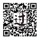 东经日语微信公众号