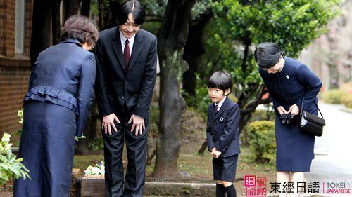 日本文化-日语学习-日语培训