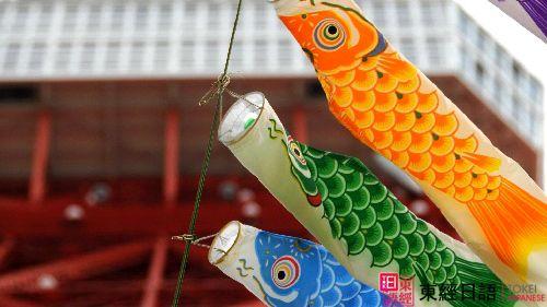 日本文化-苏州东经日语-苏州园区日语培训