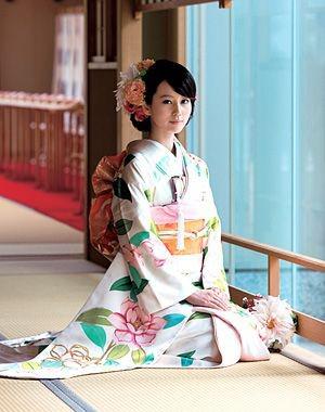 日本人的跪坐-苏州日语-苏州日语培训