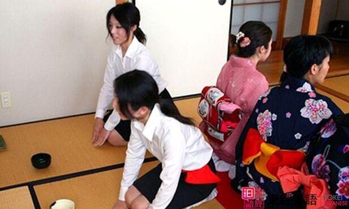 日本文化-苏州日语-苏州东经日语