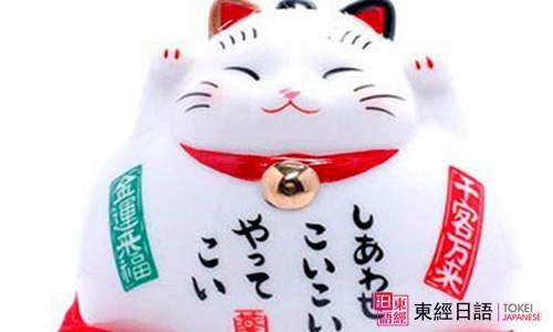 福猫-苏州日语培训班-苏州日语