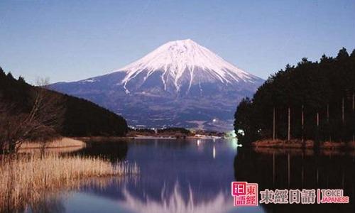 日本旅游指南-苏州日语-苏州城市旅游
