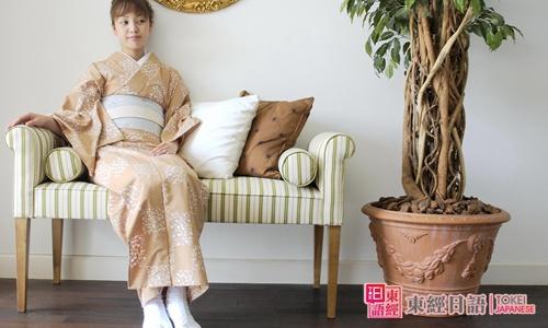 日本人进门前要拖鞋-日本礼仪-去日本留学